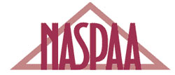 National Association of Schools of Public Affairs and Administration (NASPAA)