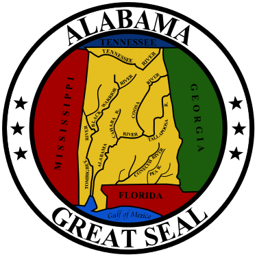 Public Administration in Alabama
