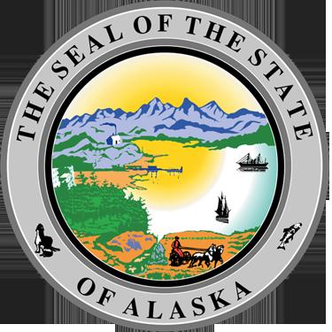 Public Administration in Alaska