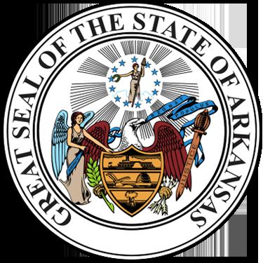 Public Administration in Arkansas