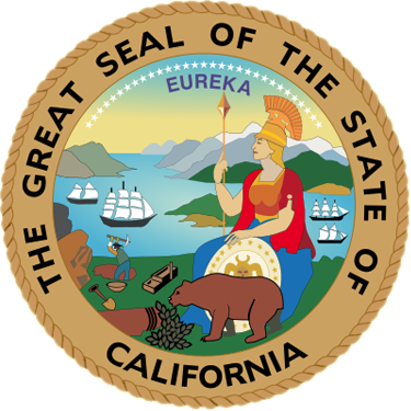 Public Administration in California