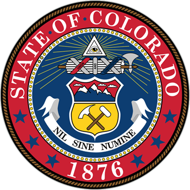 Public Administration in Colorado