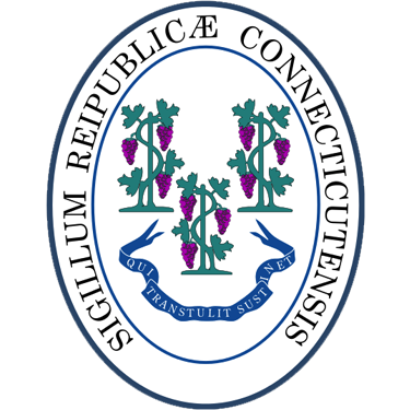 Public Administration in Connecticut