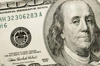 Public Administration Salary
