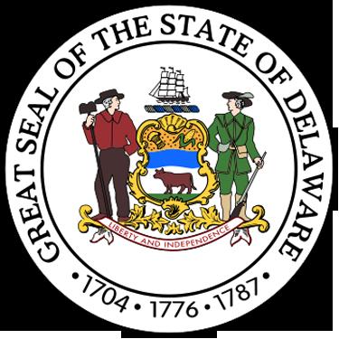 Public Administration in Delaware