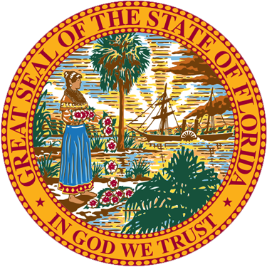 Public Administration in Florida