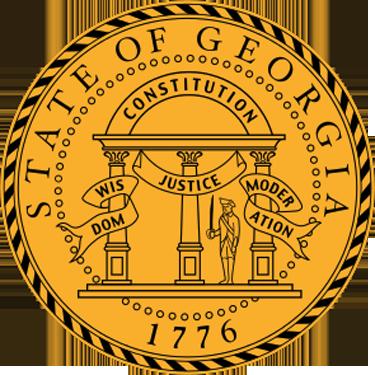 Public Administration in Georgia