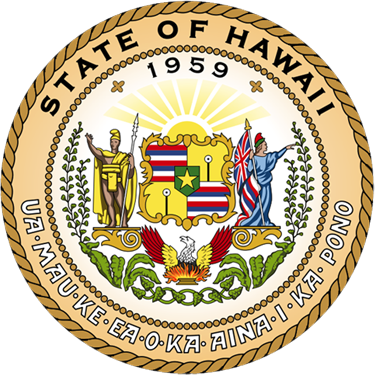 Public Administration in Hawaii