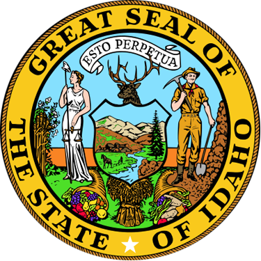 Public Administration in Idaho