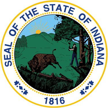 Public Administration in Indiana