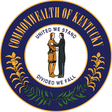 Public Administration in Kentucky