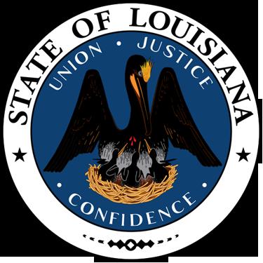 Public Administration in Louisiana