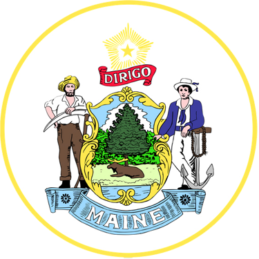 Public Administration in Maine