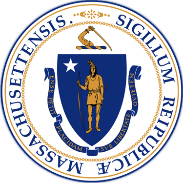 Public Administration in Massachusetts