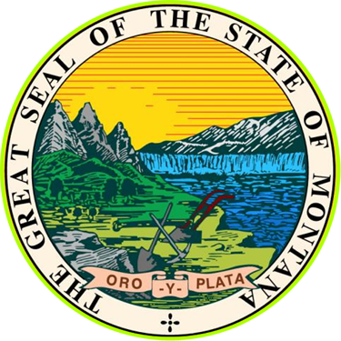 Public Administration in Montana