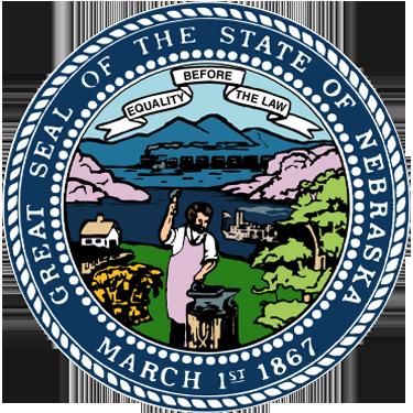 Public Administration in Nebraska