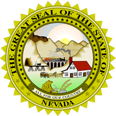 Public Administration in Nevada