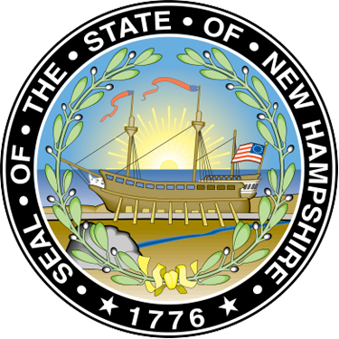 Public Administration in New Hampshire
