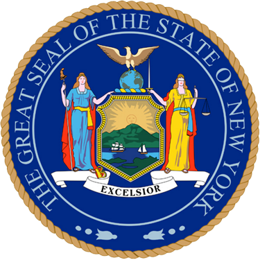 Public Administration in New York