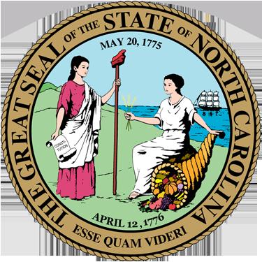 Public Administration in North Carolina