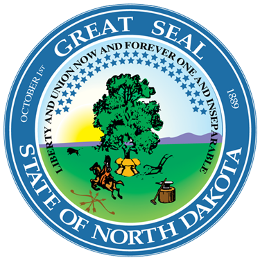 Public Administration in North Dakota