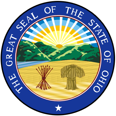 Public Administration in Ohio