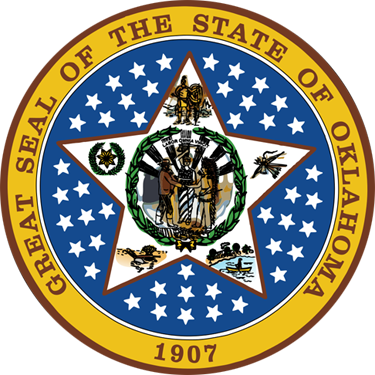 Public Administration in Oklahoma
