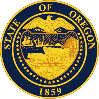 Public Administration in Oregon