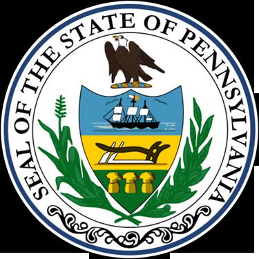 Public Administration in Pennsylvania