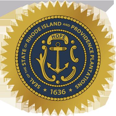 Public Administration in Rhode Island