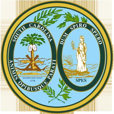 Public Administration in South Carolina