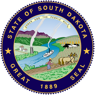 Public Administration in South Dakota