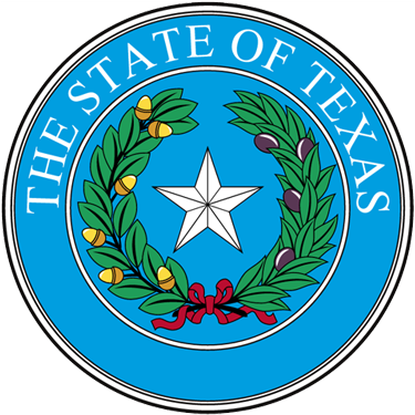 Public Administration in Texas