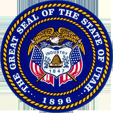 Public Administration in Utah