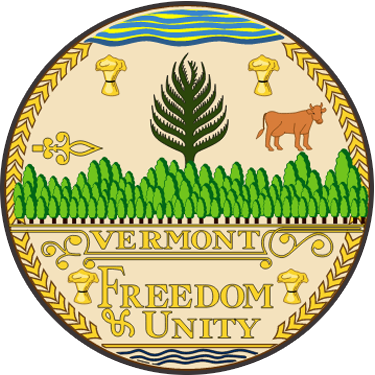 Public Administration in Vermont