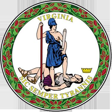 Public Administration in Virginia