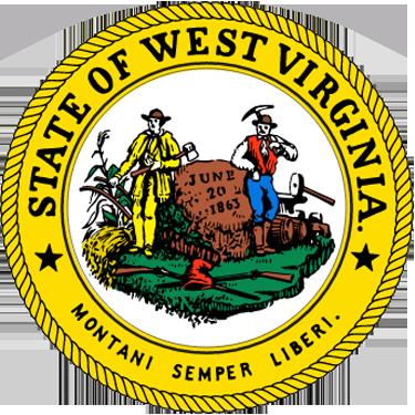 Public Administration in West Virginia