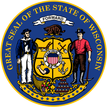 Public Administration in Wisconsin